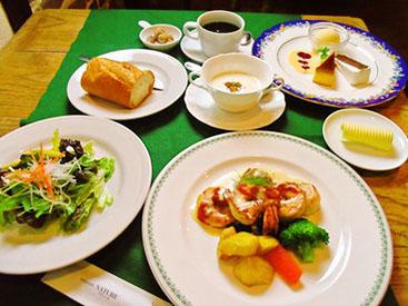 限定10食 Aセット  ¥1,570